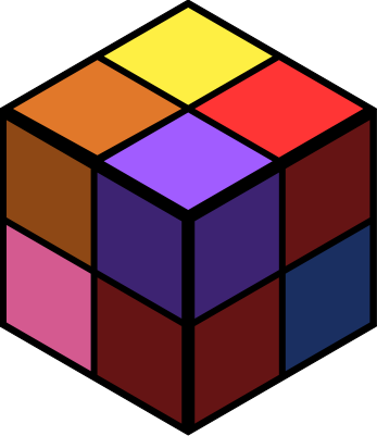 Spatial Reasoning Block